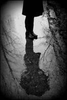 singing in the rain 2 by dragona666