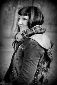 dragona666's Profile Picture