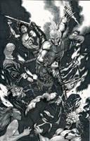 Blade by Ace-Continuado