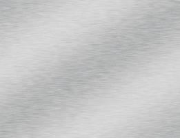 My Brushed Metal Texture by j4nuw3