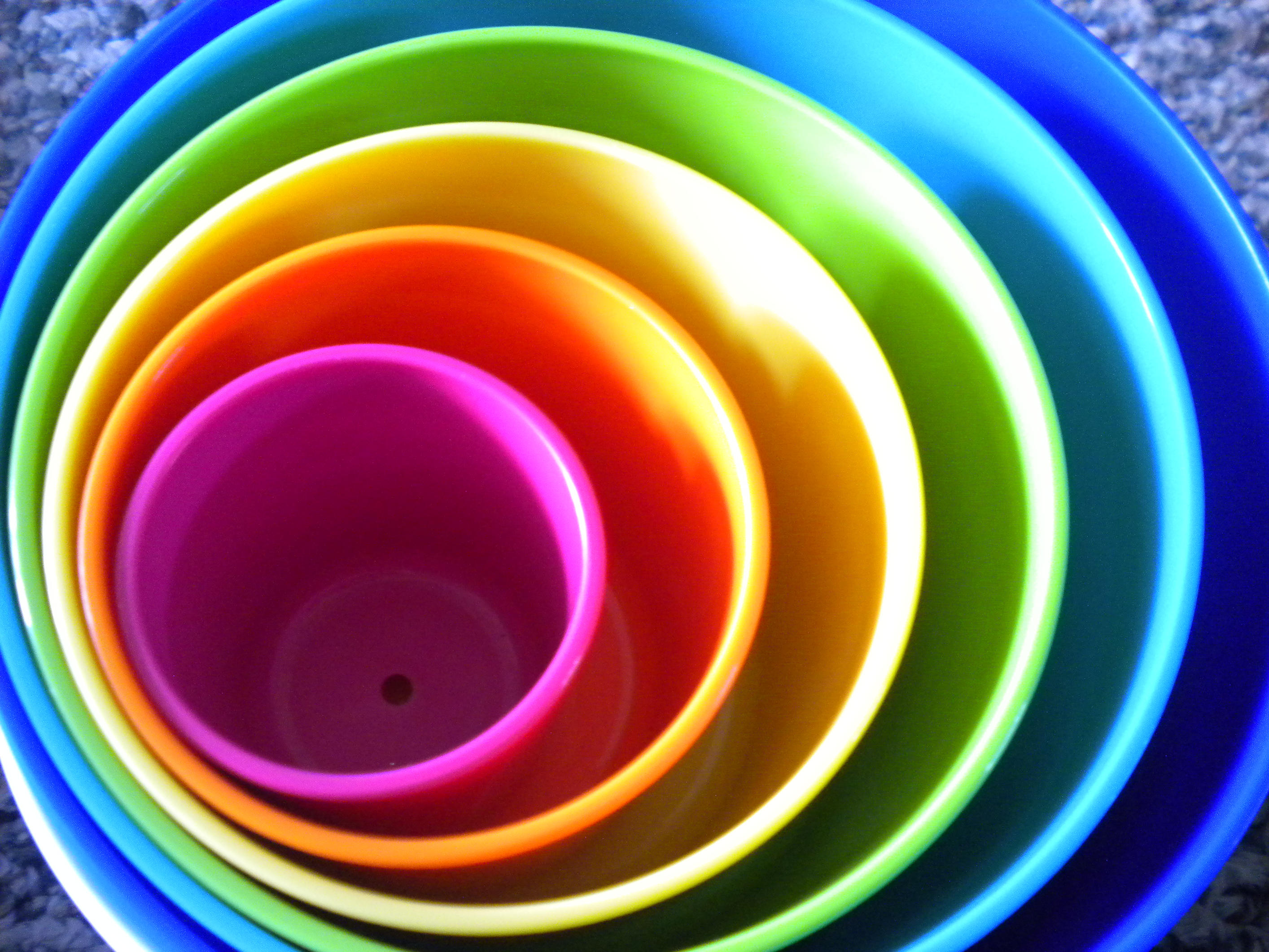 Buckets 3 by MrDannyD