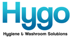 hygocleaning's Profile Picture