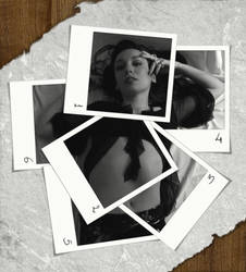 polaroid by agespoom