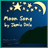 Moon Song by myprettycabinet