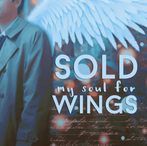 SoldMySoulForWings's Profile Picture