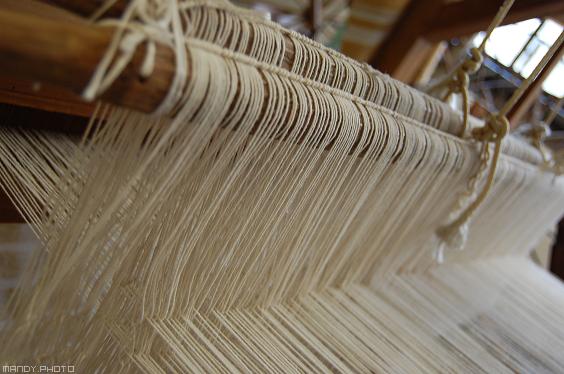 loom. by losteyes