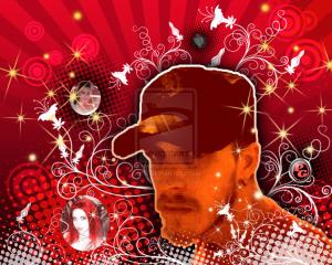 P-u-D's Profile Picture