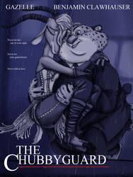 The Chubbyguard by Ziegelzeig