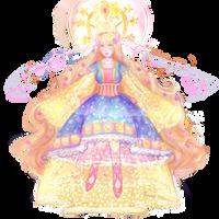Lunaria by Staff-AC