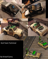 Gla Toxin Technical by Blarghmeister