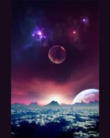 Collab: Soul by PlasmaX7