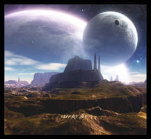 Collab: Supreme by PlasmaX7