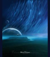 Collab: Eternal Dreamers by PlasmaX7