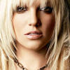 Britney Spears 05 by PinkWoods