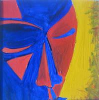 Woman 3 by IWishIHadWingZ