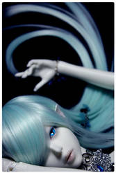 .::Born for the Sea Reprise::. by Nezumi-chuu