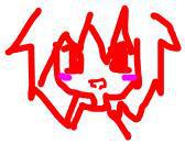 babythestarsshine's Profile Picture
