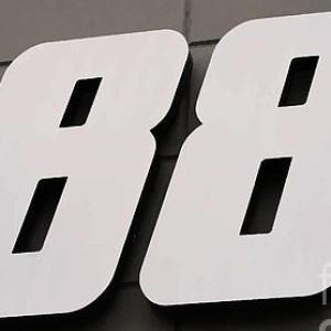 Themaster88's Profile Picture