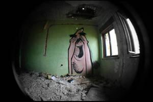 Wallpaper by szc