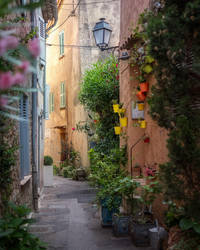Mougins by INVIV0