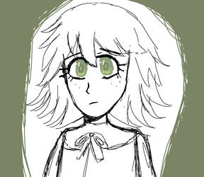 Chihiro by Kittipaws