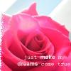 Flowers 0.2 by Just-LayDee