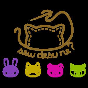 SewDesuNe's Profile Picture