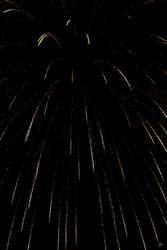 Fireworks by marichris