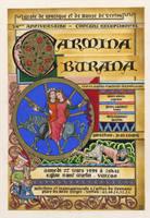 Carmina Burana by Behydezell