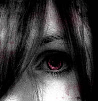 - Scary or What? by Adeacia
