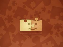 Puzzles by vladstudio