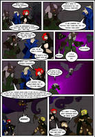 overlordbob webcomic page208 by imric1251