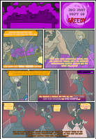 overlordbob webcomic page246 by imric1251