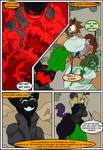 overlordbob webcomic Page327 by imric1251