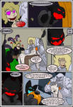 overlordbob webcomic page329 by imric1251