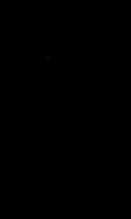 Umbreon Lineart EDIT by Digillama