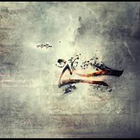 .:Blood of Heaven:. by proama