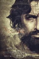 The Kingdom Of Solomon by proama
