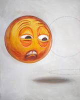 Sad smily 3 by ANIdiPodichi