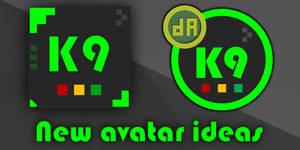 Possible New Avatar Ideas... by dAKirby309