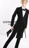 Elegance by LoongSoul