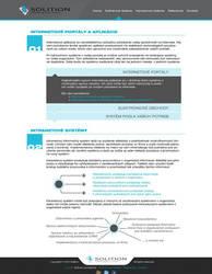 layout Solition by ScyterTom