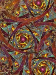 SG0049 by Spiral-Gene