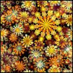 SG0078 by Spiral-Gene