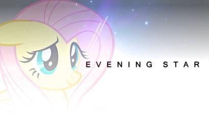 Evening Star - Kindness by PonyEveningStar