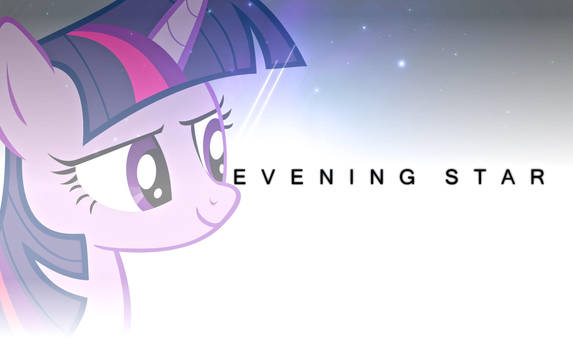 Evening Star - BBBFF (Evening Star DnB Remix) by PonyEveningStar