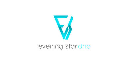 Evening Star Title by PonyEveningStar