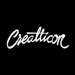 creatticon's Profile Picture