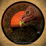 Vulture Culture by Nashoba-Hostina