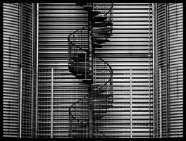 steel by holdi-photography